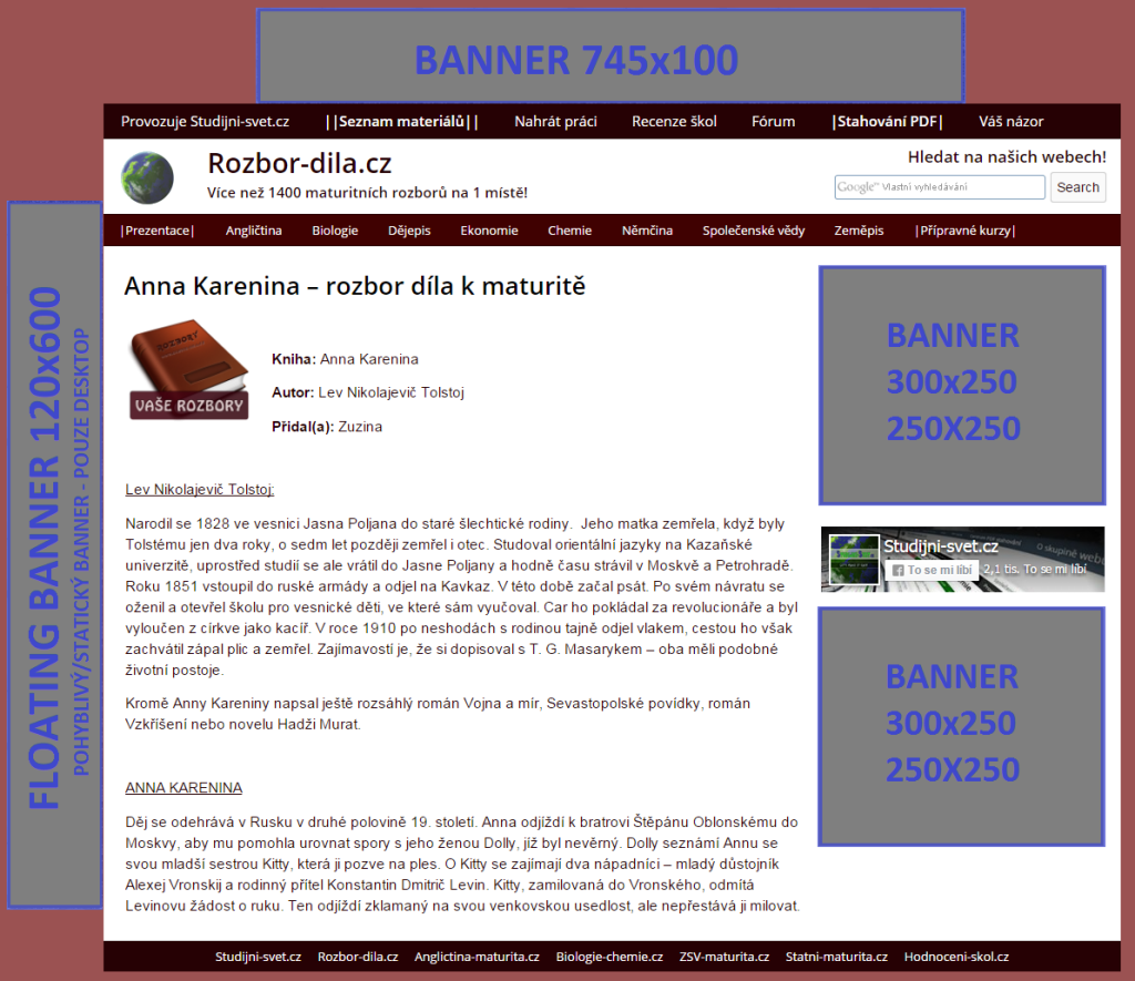 BANNERS-RD-OPTIME-SHORT_NEW generation